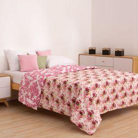 cubrecama-plata-2-1-2-plazas-rosas-rojas-50030521