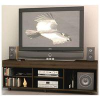 Mesa-TV-Fiplasto-8000