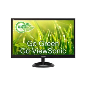 Monitor-Viewsonic-VA2261-2-215-Pulgadas