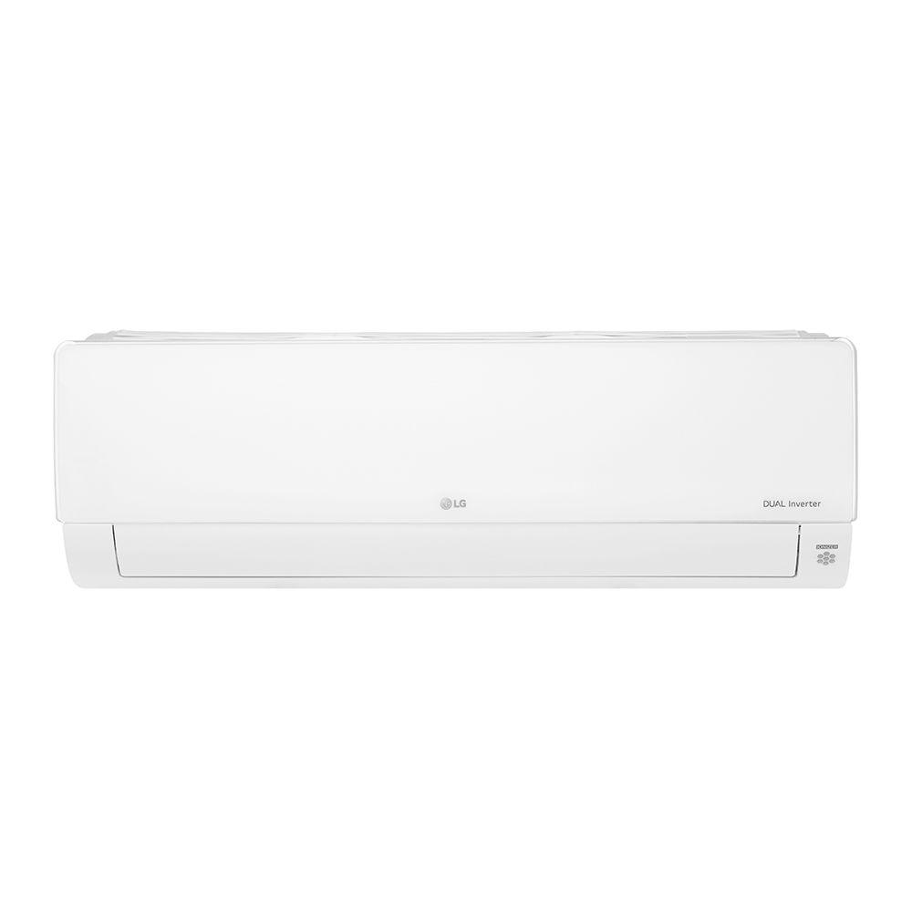 Aire-Acondicionado-Split-Frio-Calor-LG-Inverter-S4-W18KL3AA-4540F-5275W