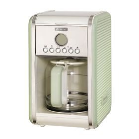 Cafetera-de-filtro-Ariete-Vintage-1342-Verde