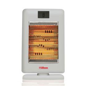 Calefactor-Liliana-CI090