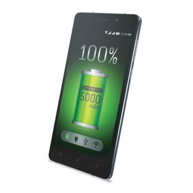 Celular Libre Hyundai Mobile Ultra Energy Plus