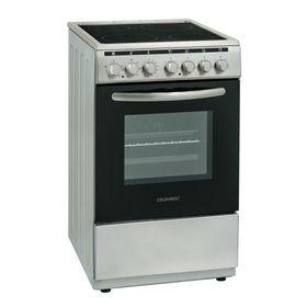 Cocina-Electrica-Domec-CEX66-50CM