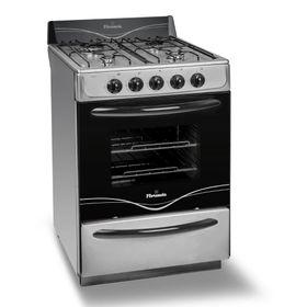 Cocina-Florencia-5518F-Inox