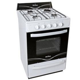 Cocina-Florencia-5516A-56CM