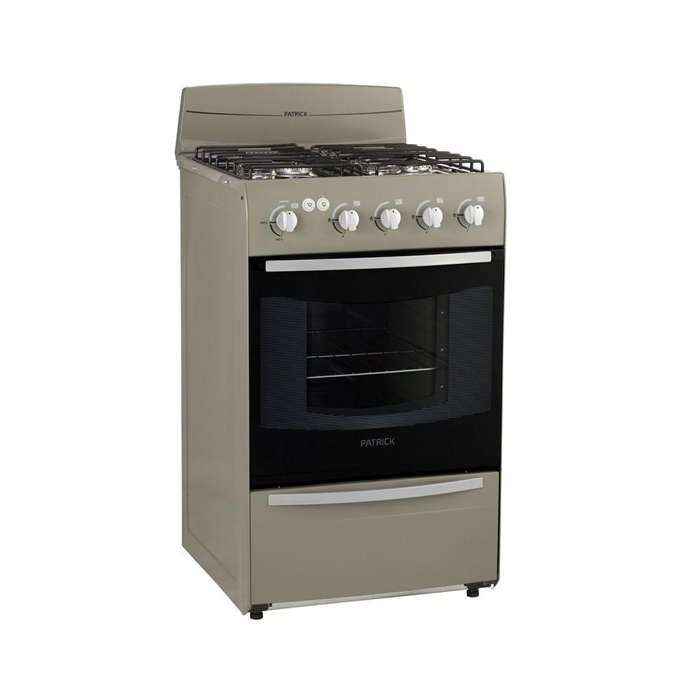 Cocina-Patrick-CPF8251MVS