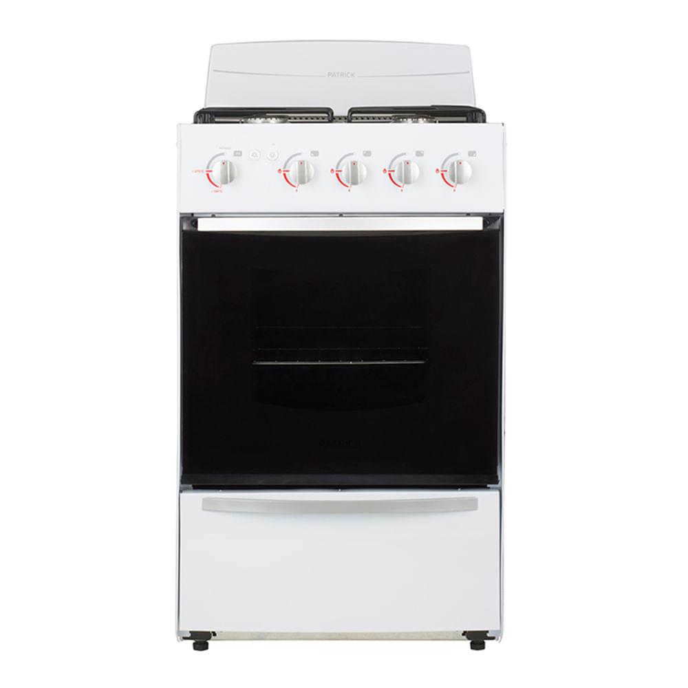 Cocina-Patrick-CPF8251BVS.jpg?v=636589934442270000