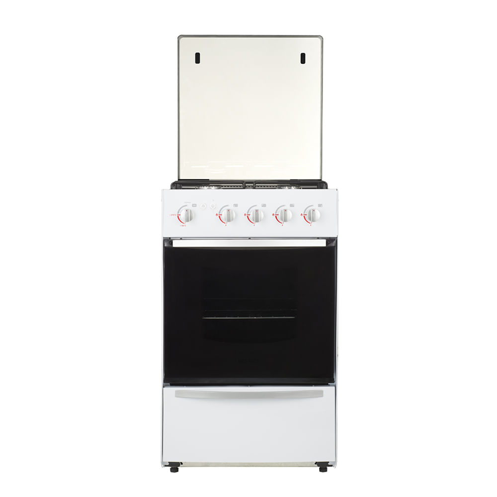 Cocina-Patrick-CPF9651BVS