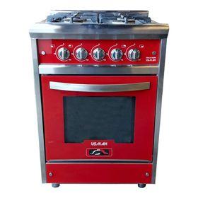 Cocina-Profesional-Usman-Red-Wine-600-60CM