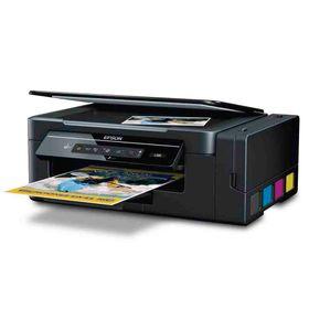 Impresora-Multifuncion-Epson-ECOTANK-L395
