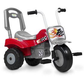 Triciclo-Kuma-Moto-Z-Rojo