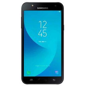 Celular-Libre-Samsung-Galaxy-J7-Neo-Negro