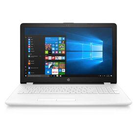 Notebook-HP-15-BW007LA-AMD-A9