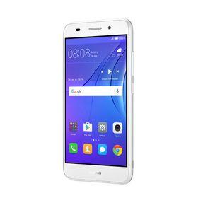 Celular-Libre-Huawei-Y5-Lite-2017-Blanco