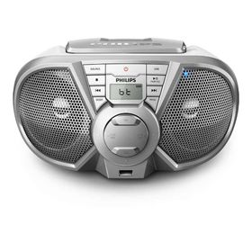 Radiograbador-Philips-PX3125STX77