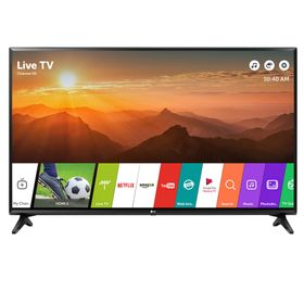 Smart-TV-Full-HD-LG-43-43LJ5500