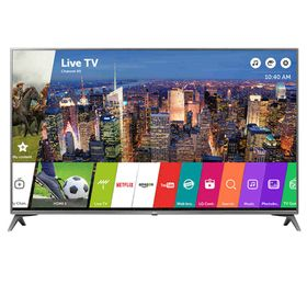 Smart-TV-UHD-LG-49-49UJ6560