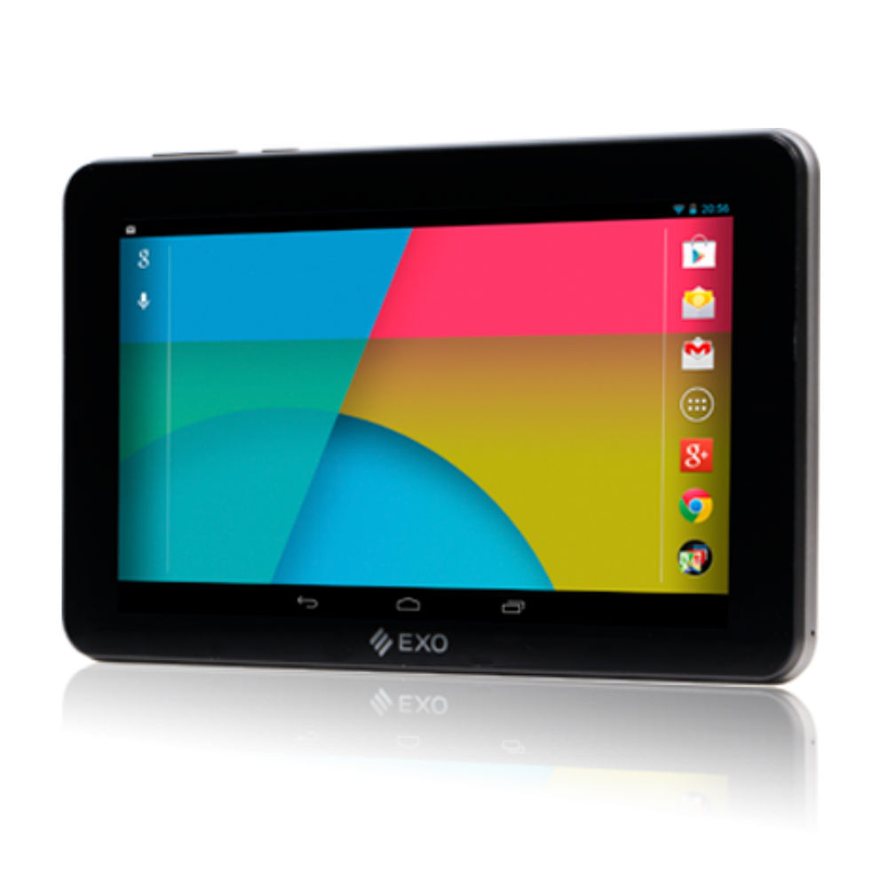 Tablet-Exo-Wave-I007B