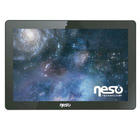 Tablet-Neso-Volans-III