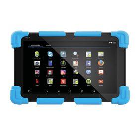 Tablet-X-View-Proton-Kids-Big-Azul
