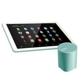 Tablet-X-View-Proton-Shapphire-HD-Music-mas-parlante-Bluetooth