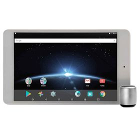 Tablet Gynoid Sk785 7,8