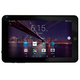 Tablet Skybell Stratus N901 9
