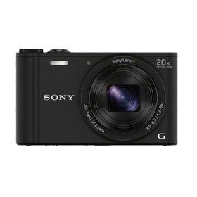 Camara-Digital-Sony-WX350-WiFi-y-Zoom-optico-20x