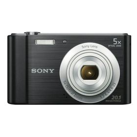 Camara-Digital-Sony-W800-Zoom-5x