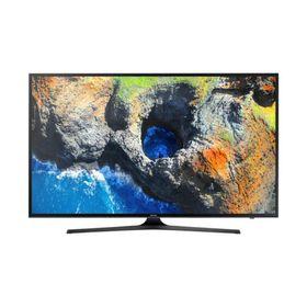 Smart-TV-UHD-4K-Samsung-50-Pulgadas-UN50MU6100