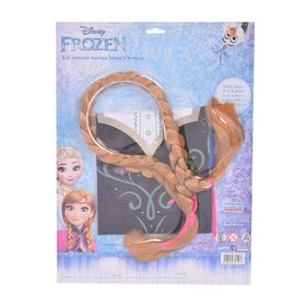 Kit-de-remera-manga-larga-y-trenza-Anna-frozen
