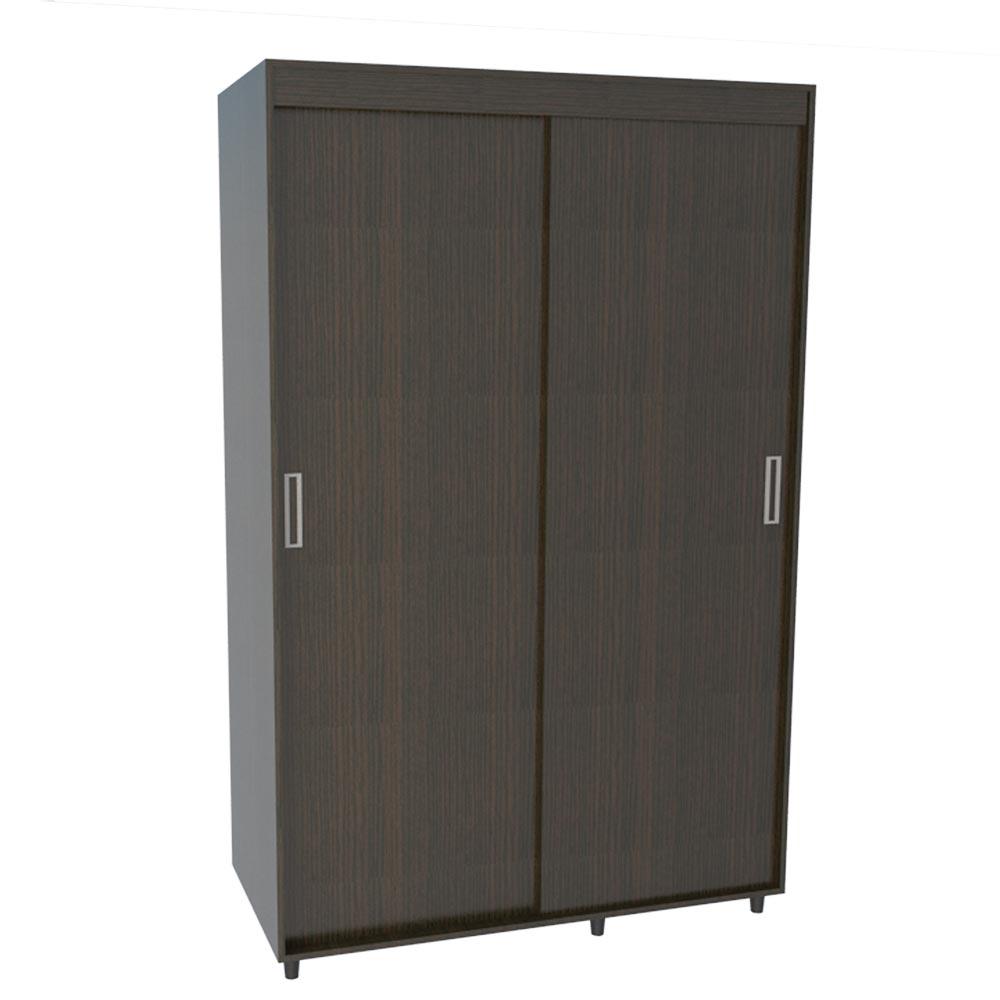 Placard-corredizo-Tables-6401-Wengue-120Mts