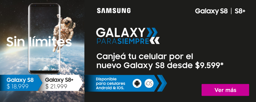 imgmobile Galaxy