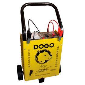 Cargador-Arrancador-Dogo-Rayo