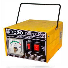 Cargador-de-baterias-Dogo-CAR-12-MAX