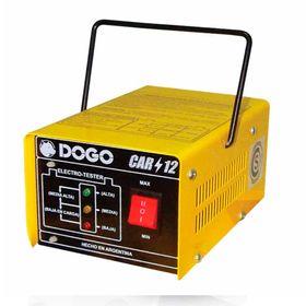 Cargador-de-baterias-Dogo-CAR-12