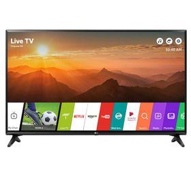 Smart-TV-Full-HD-LG-43-43LJ5500