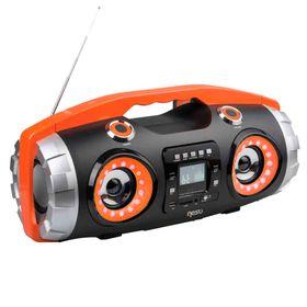 Radiograbador-NESO-NE-222