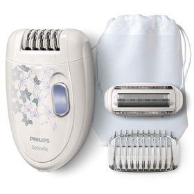 Depiladora-Philips-HP6423-30