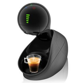 Cafetera-Express-Moulinex-Dolce-Gusto-Movenza-PV600858