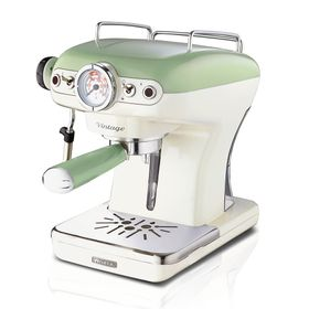 Cafetera-Express-Ariete-Vintage-1389-Verde