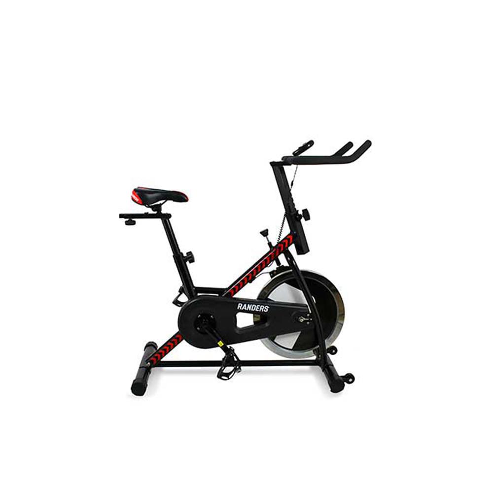 Bicicleta-fija-de-Spinning-Randers-ARG-873SP