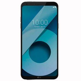 Celular-Libre-LG-Q6-Platinum