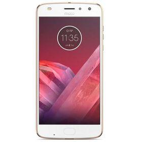 Celular-Libre-Motorola-Moto-Z2-Play-Fine-Gold