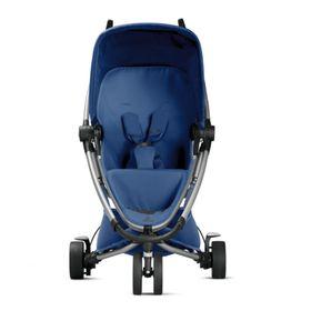 Coche-de-Bebe-Quinny-Zapp-Xtra-2-Azul