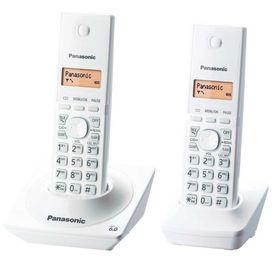 Telefono-inalambrico-Panasonic-KX-TG1712AGW