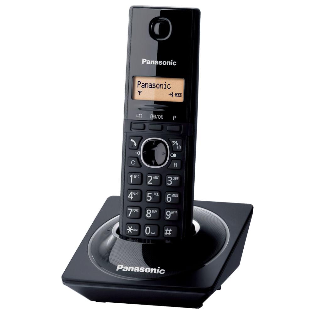 TELEFONO-INALAMBRICO-PANASONIC-KX-TG1711A