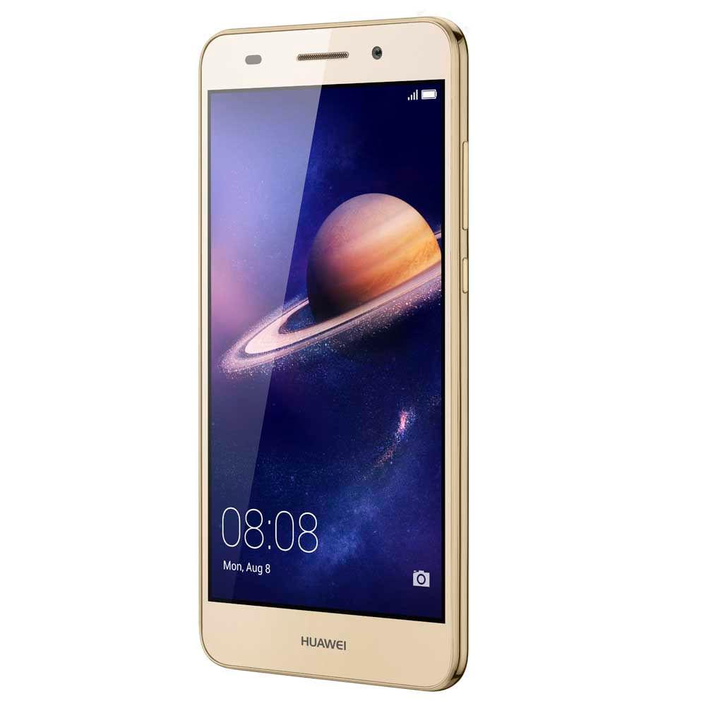 Celular-Libre-Huawei-GW-Dorado