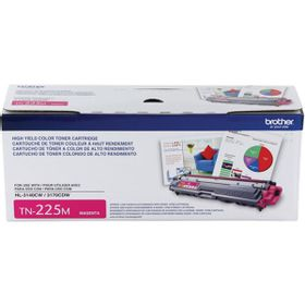Toner-Brother-TN225M-magenta